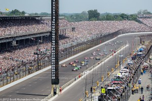 Indy-500-20120527-0398