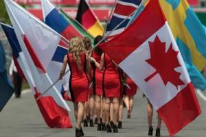 2014-Formula-1-Grand-Prix-du-Canada