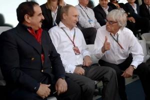 Al'Khalifa_Putin_Ecclestone