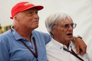 Alte-Freunde-Legende-Niki-Lauda-mit-Formel-1-Boss-Bernie-Ecclestone-474x316-c9448d56f50e1ce1