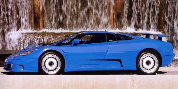 Lamborghini Murciélago LP670-4 SV može 341.1, no ne bez malog krilca