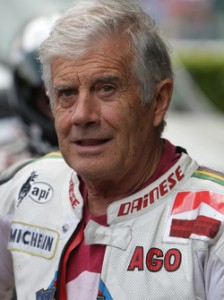 vintage-goodwood-festival-of-speed-2015-giacomo-agostini