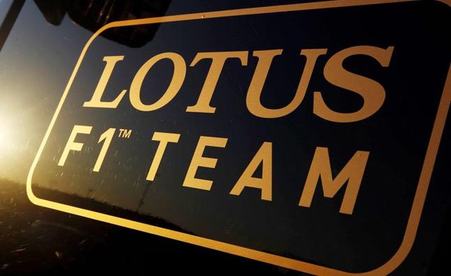 Posljednja utrka velikog Lotusa…?